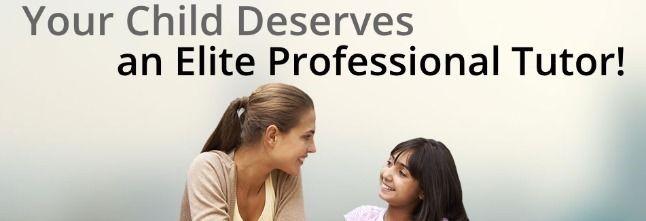Gia sư bản ngữ tại nhà và học tại trung tâm ngoại ngữ. Đâu là sự lựa chọn tốt nhất cho con của tôi?