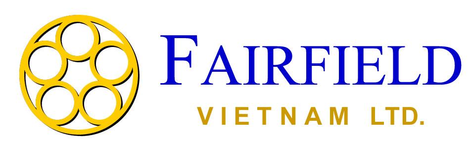 Hợp tác giữa EIV và Công Ty TNHH FairField Việt Nam