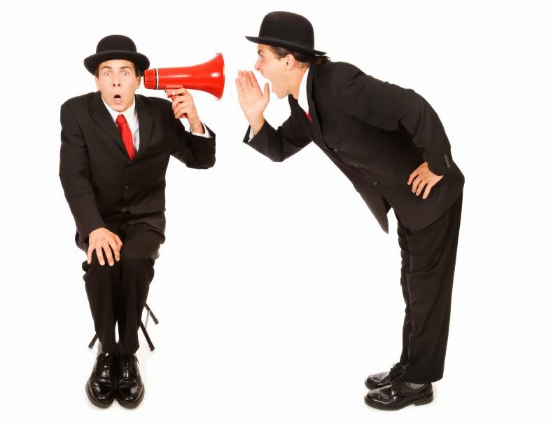 Học tiếng anh giao tiếp ở đâu hiệu quả?