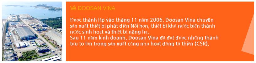 danang-1