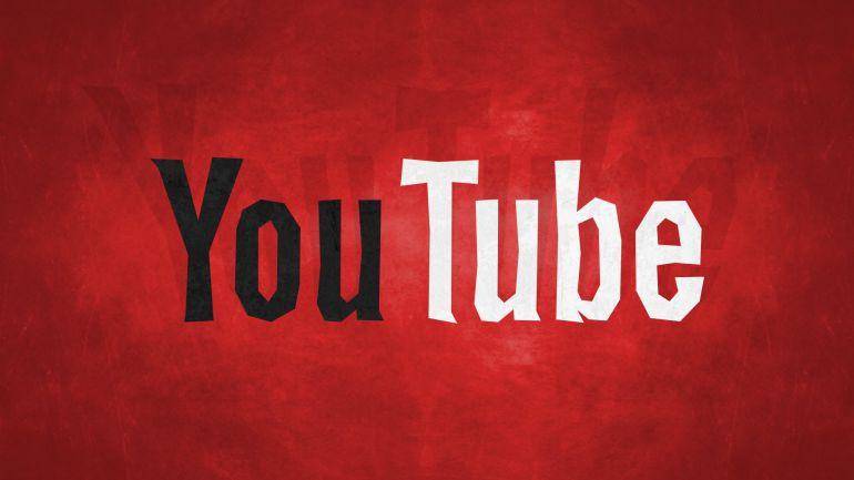kênh youtube học tiếng anh hay