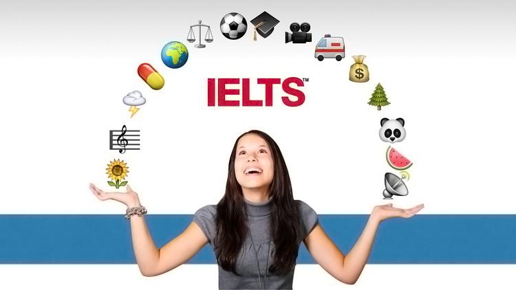 Làm Thế Nào Để Học Tốt IELTS