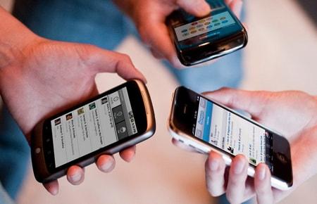 phần mềm học tiếng anh giao tiếp trên iphone