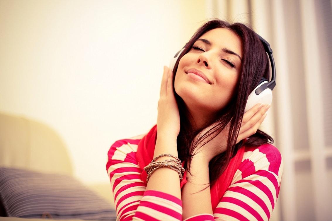kinh nghiệm thi ielts listening