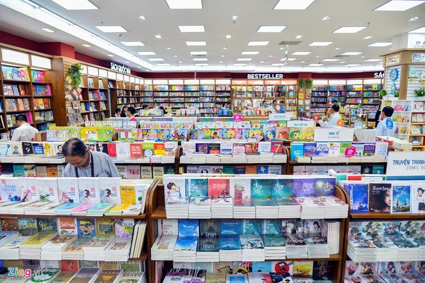 mua sách học ielts ở đâu