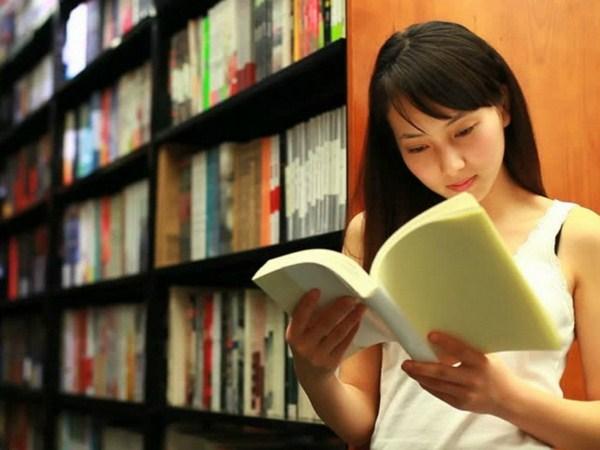sách tự học ielts reading