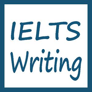 thời gian làm bài thi ielts writing