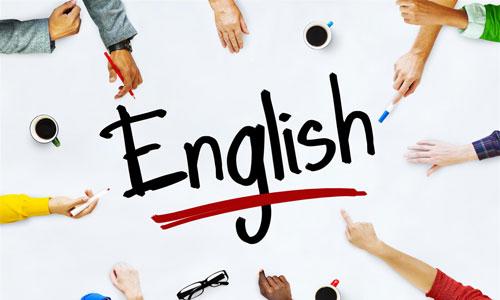 học nói tiếng anh với người nước ngoài