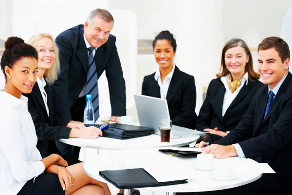 tìm giáo viên bản ngữ dạy cho doanh nghiệp tại Đà Nẵng