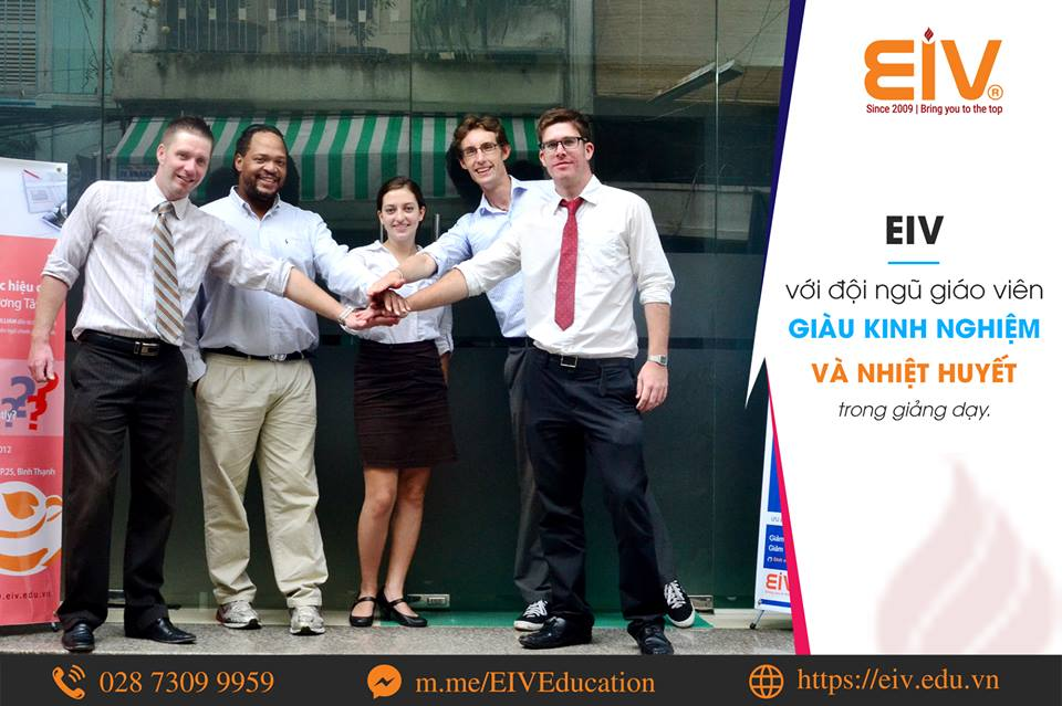 Quy trình tuyển dụng, hợp tác với GVNN tại các hệ thống trường công lập