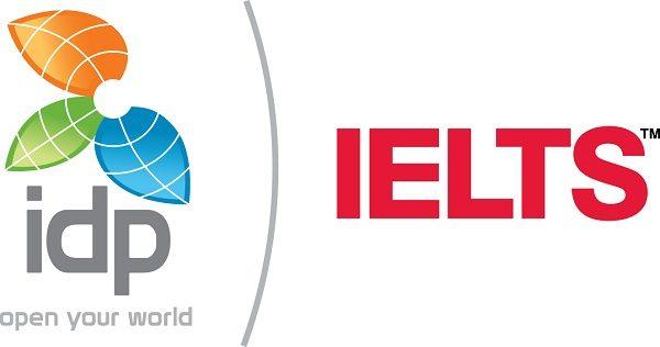 Thi Ielts ở đâu? Đơn vị tổ chức thi Ielts tại Việt Nam