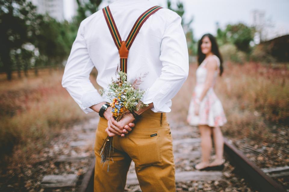 10 tính từ thể hiện sự khen ngợi cho phụ nữ