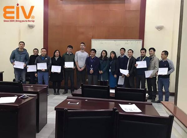Cung cấp giáo viên nước ngoài cho doanh nghiệp tại Hồ Chí Minh