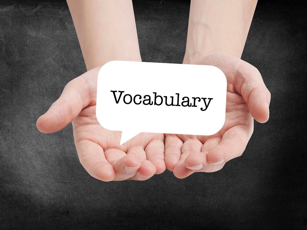 22 câu cảm thán trong Tiếng Anh thể hiện cảm xúc
