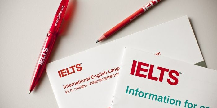 10 Lí do nên học IELTs