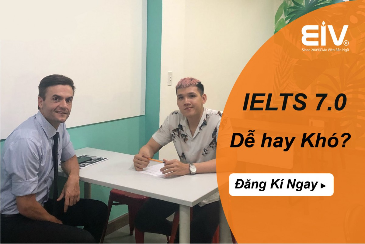 Cách cải thiện kĩ năng nghe trong IELTS