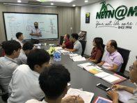 (Tiếng Việt) Gói Premium Pack – Cung cấp GVBN cho Doanh nghiệp – Trường học