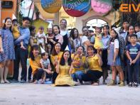 (Tiếng Việt) Cung cấp giáo viên nước ngoài cho trường mầm non tại Đà Nẵng