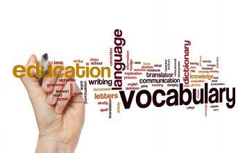 9 lời khuyên để nhớ từ mới nhanh hơn (Phần 1)