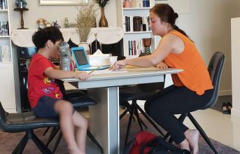 (Tiếng Việt) Chín sai lầm phổ biến của người mới học ngoại ngữ