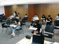(Tiếng Việt) EIV Education x FUNTAP: Đào tạo Tiếng Anh cho nhân viên
