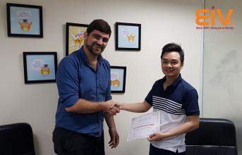 (Tiếng Việt) Những kỹ năng chinh phục các bài thi TOEIC và IELTS