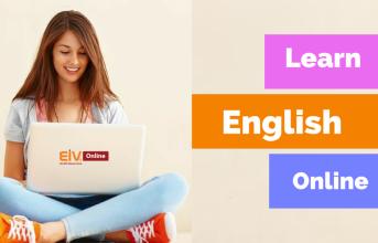 (Tiếng Việt) Học Tiếng Anh trực tuyến với người nước ngoài