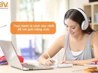 Tips học Tiếng Anh hiệu quả không mất nhiều thời gian