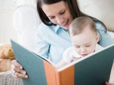 Những Lưu Ý Dành Cho Ba Mẹ Khi Dạy Trẻ Học Tiếng Anh Tại Nhà