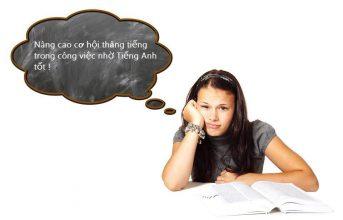 Vì sao tiếng Anh giao tiếp lại khó đến vậy?