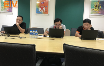 Cung cấp giáo viên nước ngoài cho doanh nghiệp tại Đà Nẵng