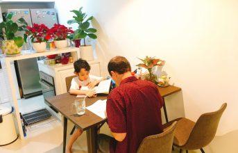 Luyện thi Tiếng Anh vào trường quốc tế cùng giáo viên bản ngữ