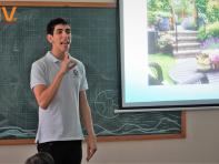 Cung cấp giáo viên nước ngoài cho trường mầm non tại Hồ Chí Minh