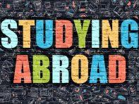(Tiếng Việt) Du học nước ngoài: IELTS HAY TOEFL ?