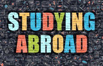 Du học nước ngoài: IELTS HAY TOEFL ?