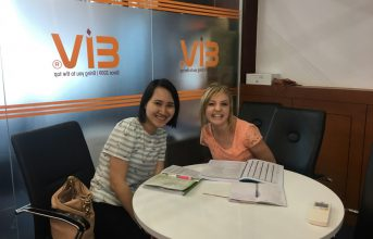 (Tiếng Việt) Năm quy tắc nói tiếng Anh như người bản xứ