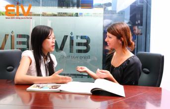 6 kinh nghiệm tự học Tiếng Anh tại nhà