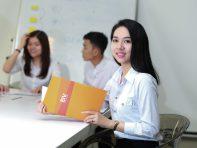 Học Tiếng Anh Online qua công cụ nào thì hiệu quả?