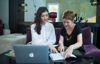 Giải Mã TOEIC – Học TOEIC Ở Đâu Tốt Đà Nẵng?
