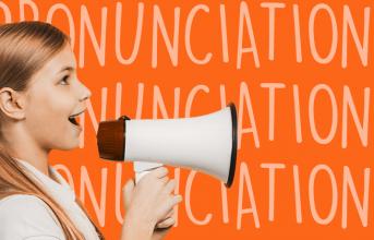 Tại sao bạn nên chú trọng vào việc học phát âmTiếng Anh
