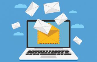 Cách trả lời email tiếng anh dành cho dân phòng văn phòng