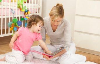 3 Trò Chơi Giúp Ba Mẹ Dạy Tiếng Anh Tại Nhà Cho Bé Thú Vị Hơn