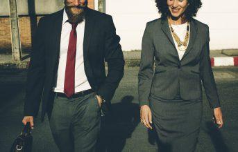 10 chủ đề tiếng Anh quan trọng cần học khi muốn giỏi giao tiếp