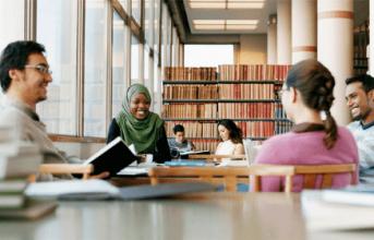 7 phương pháp học Tiếng Anh siêu bổ ích cho người bận rộn