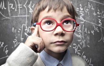 Có Nên Học Tiếng Anh Giao Tiếp Online? – Hiệu Qủa Đến Bất Ngờ