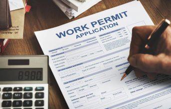 Pháp luật quy định thế nào khi người nước ngoài làm việc tại Việt Nam