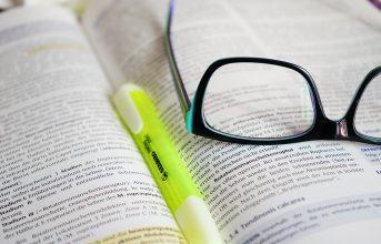 10 dạng câu hỏi trong bài thi Ielts Reading
