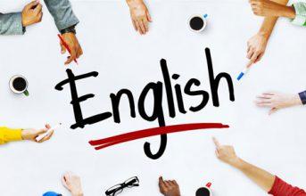 Học Nói Tiếng Anh Với Người Nước Ngoài – Tưởng Khó Mà Lại Dễ Không Tưởng