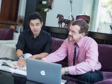 Học Tiếng Anh 1 Kèm 1 Ở Đâu Tốt? – Cách Học Tiếng Anh Hiệu Quả