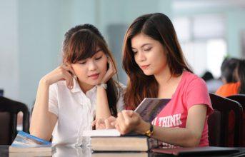 Siêu Hiệu Quả Với Cách Học Tiếng Anh Một Kèm Một Với Người Nước Ngoài